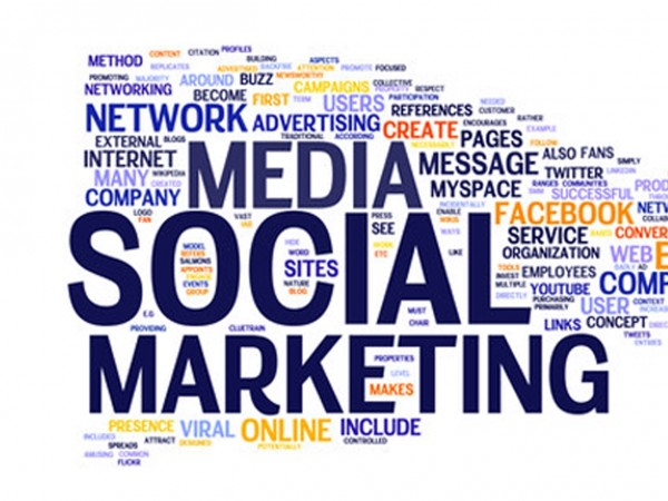 Make Social Media Marketing Simple With This Advice
